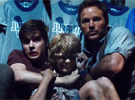 Jurassic World — New TV Spots