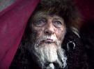 BBC America's The Last Kingdom - Trailer