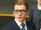 Kingsman: The Secret Service — Film Clip: 'Weapons Cache'