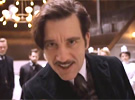 Cinemax's The Knick: Season Two — Teaser Trailer