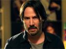 Knock Knock - Sundance Teaser Trailer