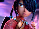 Kubo and the Two Strings — Teaser Trailer
