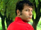 Kung Fu Elliot - Trailer