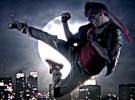 Kung Fury - Trailer: 'World Broadcast Premiere'