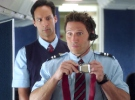 Larry Gaye: Renegade Male Flight Attendant - Trailer