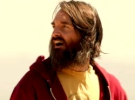FOX's The Last Man on Earth — New Promo: 'The World's Greatest Everything'