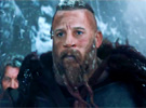 The Last Witch Hunter - Int'l Teaser Trailer