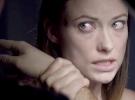The Lazarus Effect - Trailer