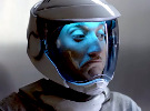 Lazer Team — New Trailer