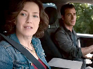 HBO's The Leftovers: Season 2 - Trailer