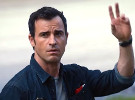 HBO's The Leftovers: Season 2 — New Trailer