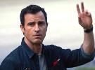HBO's The Leftovers: Season 2 - New Trailer