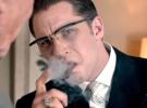 Legend - Full-length Trailer