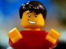 A Lego Brickumentary - Trailer