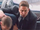 London Has Fallen — Full-Length Trailer