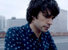 BBC's London Spy — Trailer