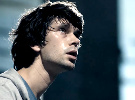 BBC's London Spy — U.S. Trailer