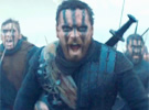 Macbeth — U.S. Trailer