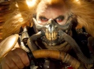 Mad Max: Fury Road — Int'l Trailer