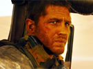 Mad Max: Fury Road - New Featurettes (Max and Furiosa)