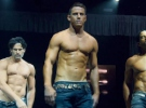 Magic Mike XXL — Teaser Trailer