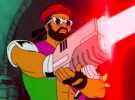 FXX's Major Lazer - Sneak Peek Preview