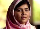 He Named Me Malala - Trailer