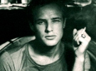 Listen to Me Marlon — Trailer