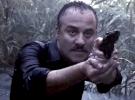Marshland - Int'l Trailer