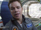 The Martian — Promo Video (Ares 3: Farewell)