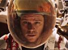 The Martian - Official Trailer