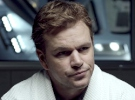 The Martian — Promo Video: 'The Right Stuff'