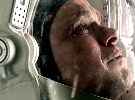 The Martian — New Trailer
