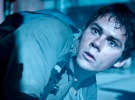 Maze Runner: The Scorch Trials - New Trailer