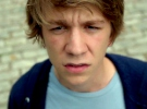 Me and Earl and the Dying Girl — Trailer