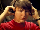 Love & Mercy — Full-Length Trailer