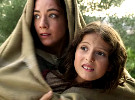The Young Messiah - Trailer