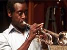 Miles Ahead — Sneak Peek Clip: 'Let's Be Musical'