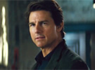 Mission: Impossible - Rogue Nation - Official Trailer