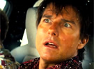 Mission: Impossible - Rogue Nation — Featurette: 'Meet the Team'