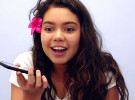 Disney's Moana — Casting Video: 'Introducing Auli'i Cravalho'