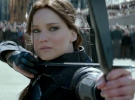 The Hunger Games: Mockingjay - Part 2 — Teaser Trailer