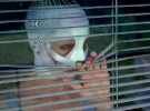 Goodnight Mommy — U.S. Trailer