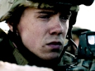 Monsters: Dark Continent - New Trailer