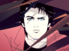 Comedy Central's Moonbeam City - New Trailer