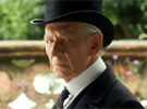 Mr. Holmes - International Trailer