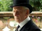Mr. Holmes - International Trailer