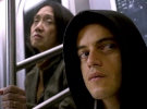 Mr. Robot - Teaser Trailer