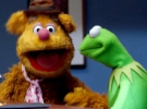 ABC's The Muppets - Trailer