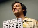 Netflix's Narcos — Trailer